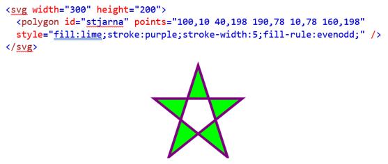 2019-11-19 12_22_24-En enkel bildvisare i HTML5.docx - Word