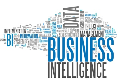 Business_Intelligence_wordcloud