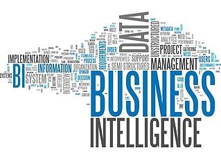 Business_Intelligence_wordcloud.jpg