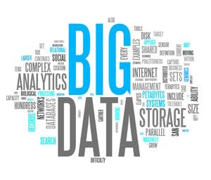 big-data-2.jpg