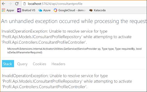 consultantprofile_error_repository_missing.png