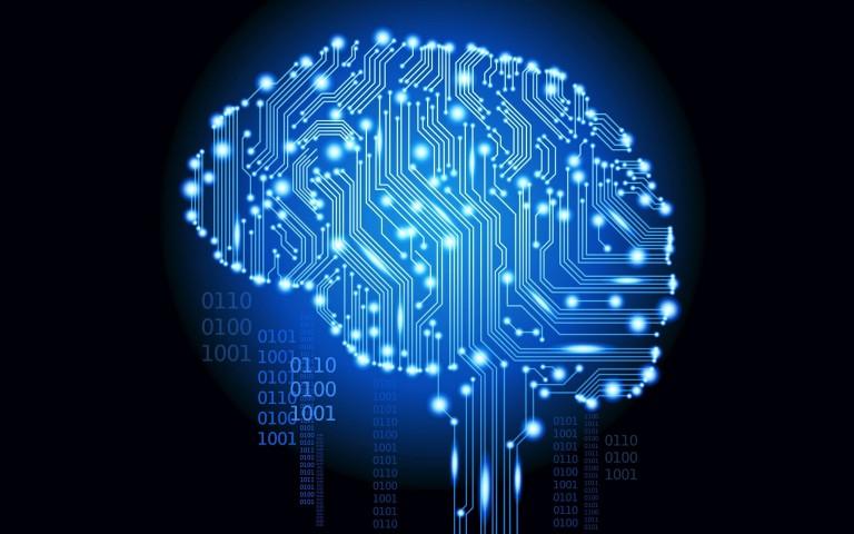 machine-learning-smart-brain.jpg