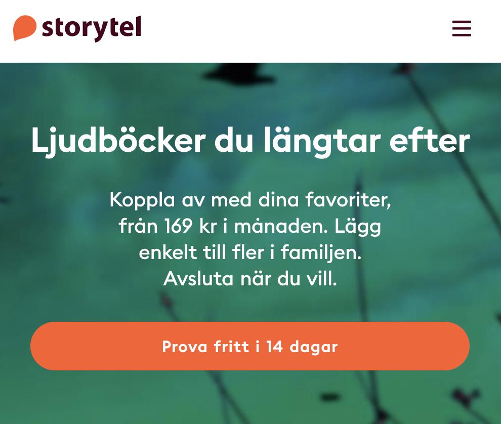 blog_storytel