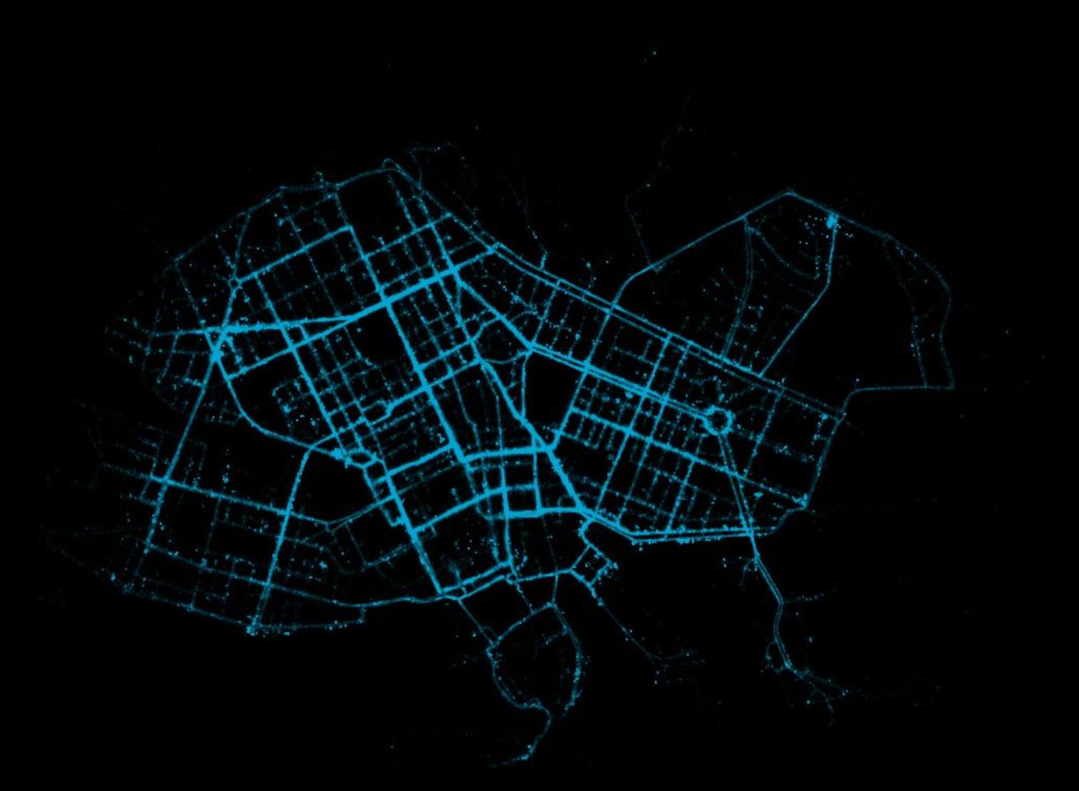 kundcase_bzzt_citymap