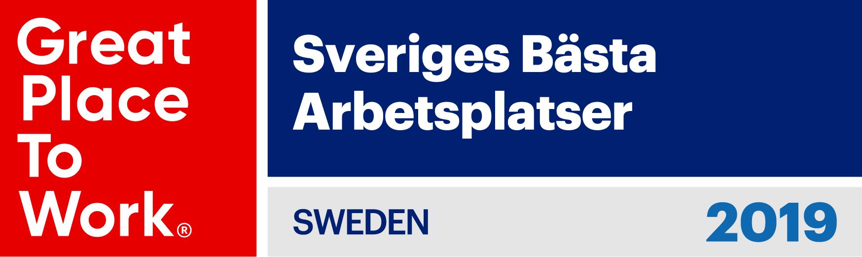 SBA2019_Sweden_RGB_SE