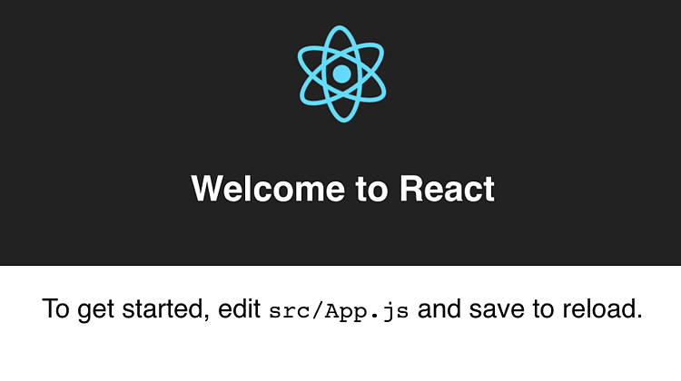 create-react-app-page.png