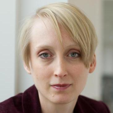 Anna Herting