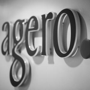 Agero