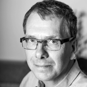 Johan Porsby