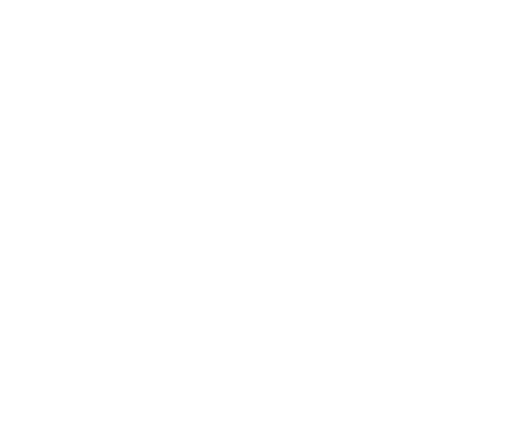 icon-logistik.png